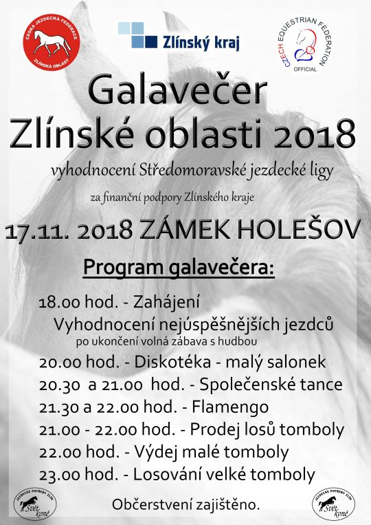 program galavečera_2018